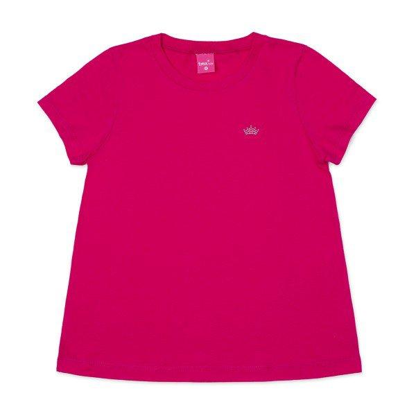 9103 pink