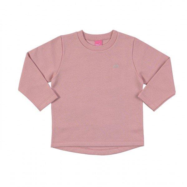 9107 blush easy resize com