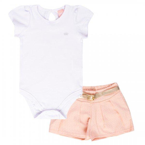 0028 branco rosa 3