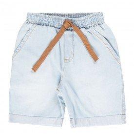5330 branco jeans