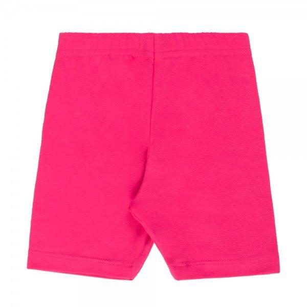 9210 pink