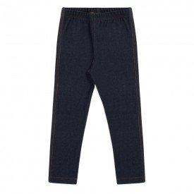 9212 jeans escuro